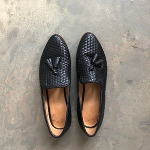 Nisolo Loafers